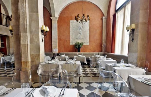 фото отеля Duquesa de Cardona изображение №17