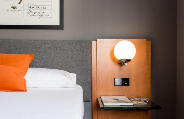 фотографии отеля Hotel Malcom and Barret (ex. SH Abashiri) изображение №23