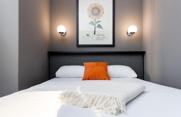 фото Hotel Malcom and Barret (ex. SH Abashiri) изображение №6