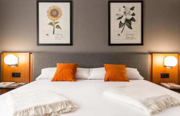 фотографии отеля Hotel Malcom and Barret (ex. SH Abashiri) изображение №3