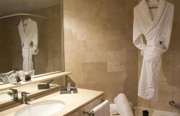 фото отеля Aa Viladomat (ex. AB Viladomat) изображение №5