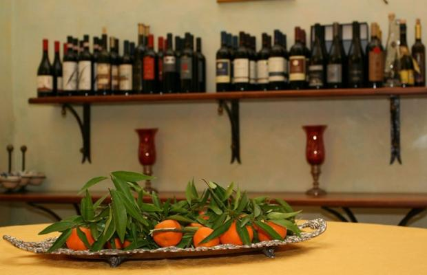 фото отеля Hotel Residence Palazzo Baldi изображение №5