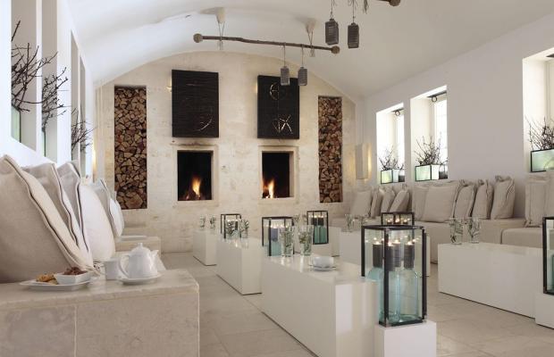 фотографии отеля Borgo Egnazia изображение №119