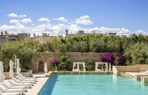 фото отеля Borgo Egnazia изображение №97