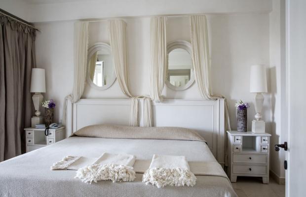 фото отеля Borgo Egnazia изображение №81