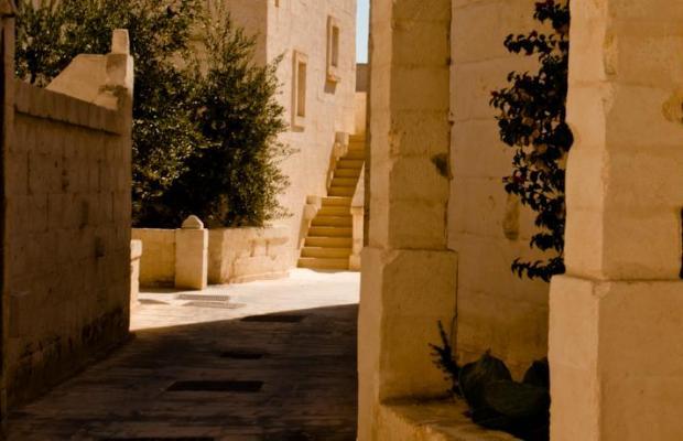 фото Borgo Egnazia изображение №62