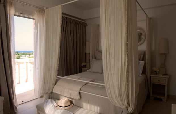фотографии отеля Borgo Egnazia изображение №19