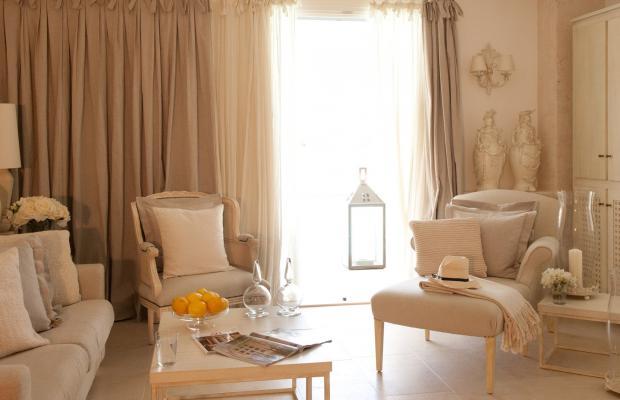 фото отеля Borgo Egnazia изображение №13