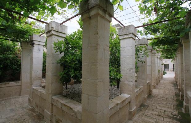 фотографии Borgo Egnazia изображение №8