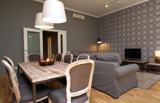 фотографии Feel Good Apartments Gracia изображение №20