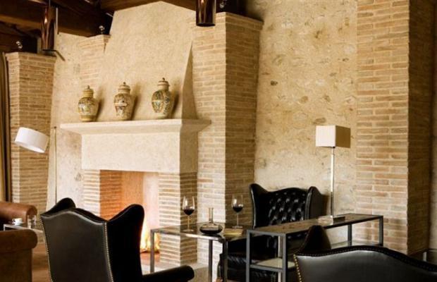 фото Relais & Chateaux Palazzo Seneca изображение №18