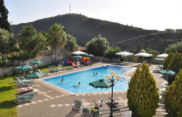 фотографии Santa Marina изображение №16