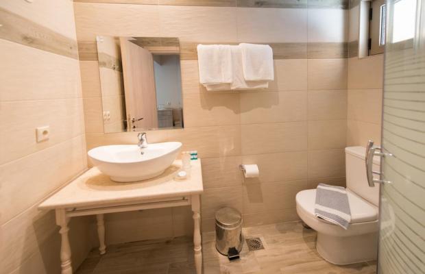 фото отеля Santa Marina изображение №13