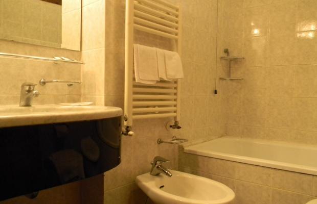 фото отеля Hotel Pantalon изображение №21