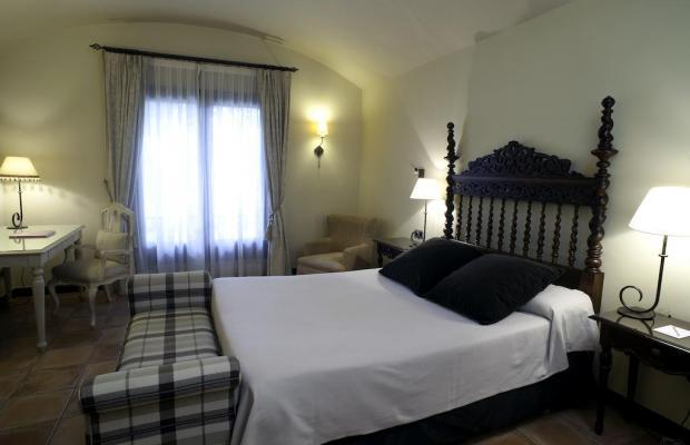 фотографии Gran Hotel Rey Don Jaime изображение №44