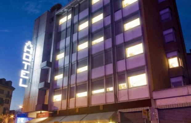 фото отеля Alexandra Hotel изображение №1