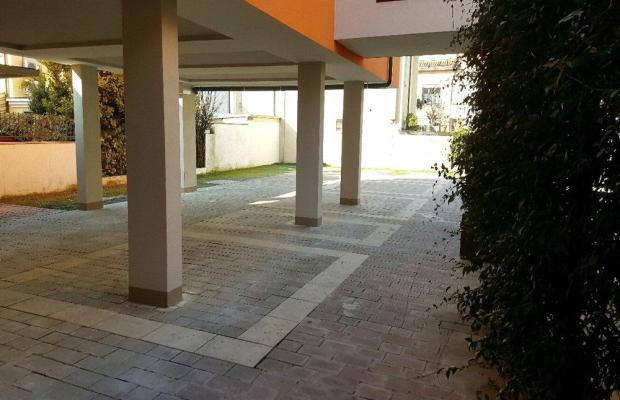 фото Villa Costanza изображение №2