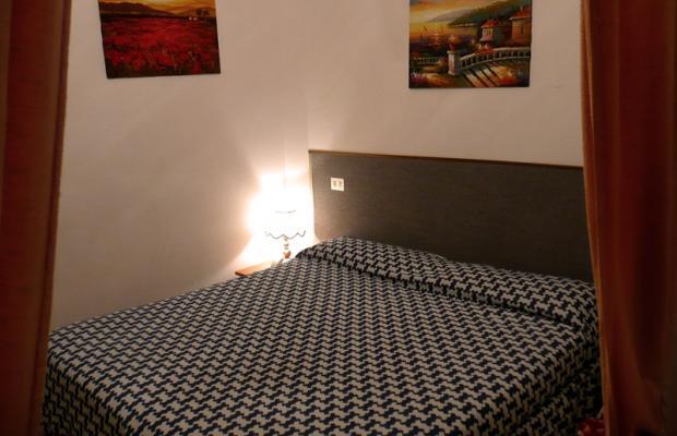 фото отеля Il Gabbiano Hotel Marina di Cecina изображение №17