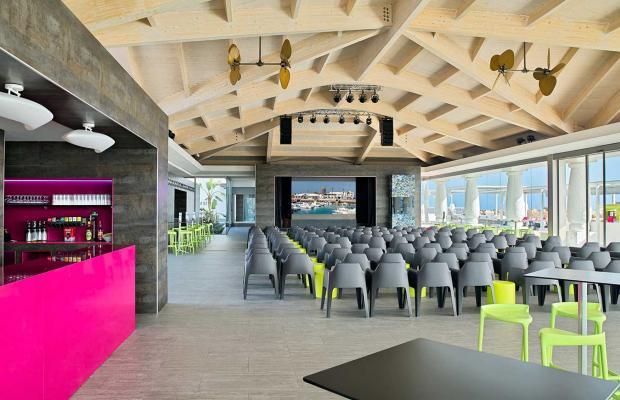 фотографии отеля Barcelo Castillo Royal Level (ех. Castillo Club Premium) изображение №35
