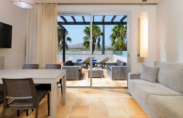 фотографии отеля Barcelo Castillo Royal Level (ех. Castillo Club Premium) изображение №31