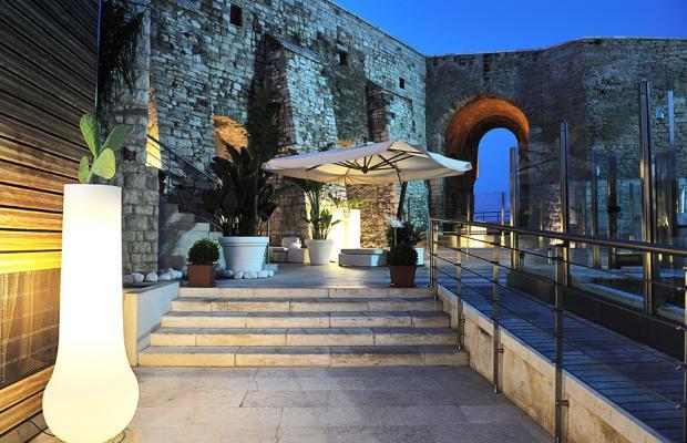 фото отеля Il Trappetello изображение №9