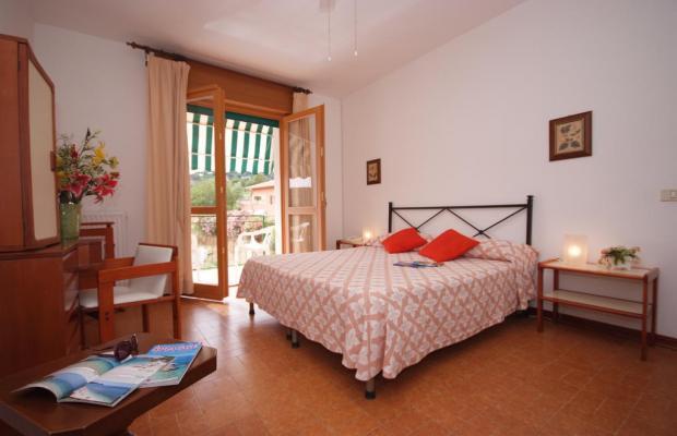 фото отеля La Feluca изображение №9