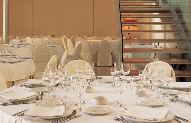 фотографии отеля NH Palacio del Duero изображение №23