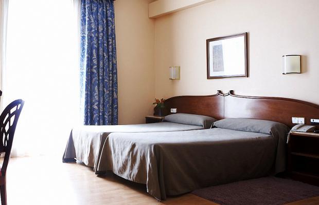 фото отеля Hotel Gaudi изображение №49