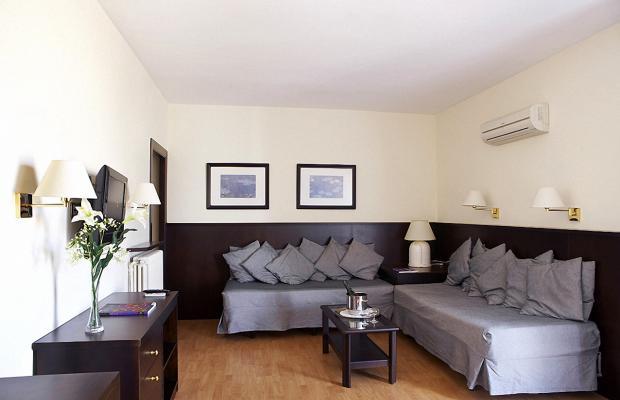 фото Hotel Gaudi изображение №38