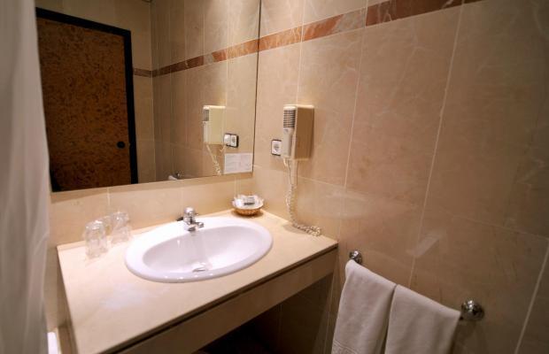 фотографии отеля Hotel Glories изображение №7