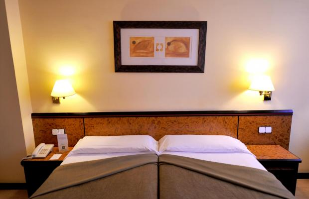 фотографии Hotel Glories изображение №4