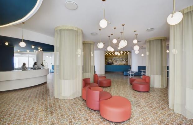 фото CDS Hotels Grand Hotel Riviera изображение №34