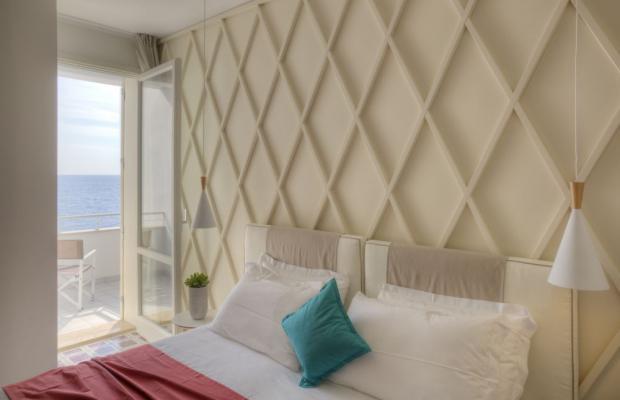 фото отеля CDS Hotels Grand Hotel Riviera изображение №21