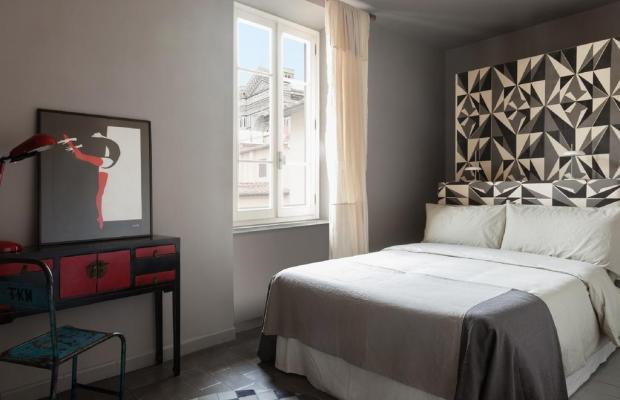 фотографии отеля RODO изображение №19