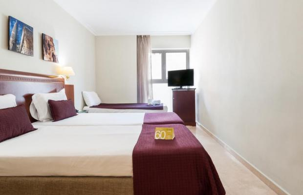 фото Hotel Exe Mitre (ex. Eurostar Mitre) изображение №22