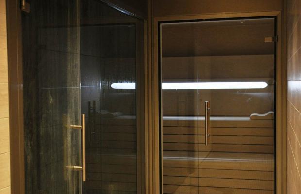 фото отеля SB BCN Events (ex. Apsis BCN Events) изображение №25