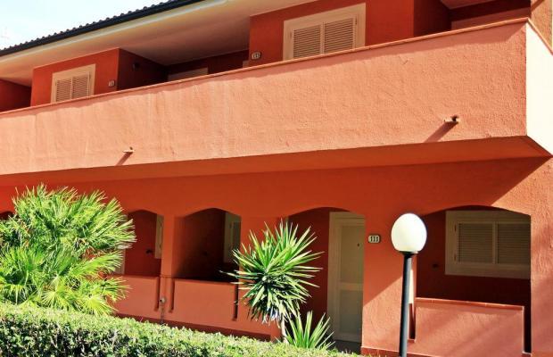 фотографии Village Club Ortano Mare (ex. Orovacanze Club Ortano Mare) изображение №8