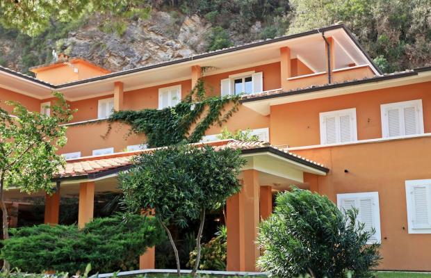 фотографии отеля Village Club Ortano Mare (ex. Orovacanze Club Ortano Mare) изображение №3