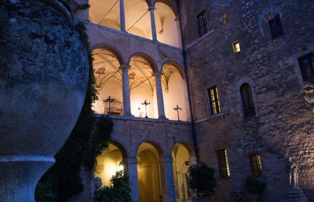 фотографии отеля Relais La Suvera изображение №3