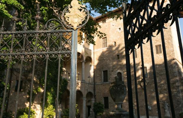 фото Relais La Suvera изображение №2