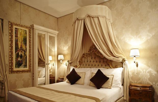 фото отеля Palazzo Paruta изображение №5