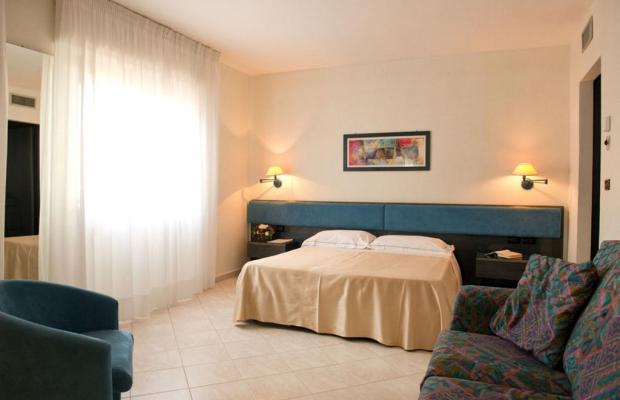 фото отеля Pizzomunno Vieste Palace Hotel изображение №17