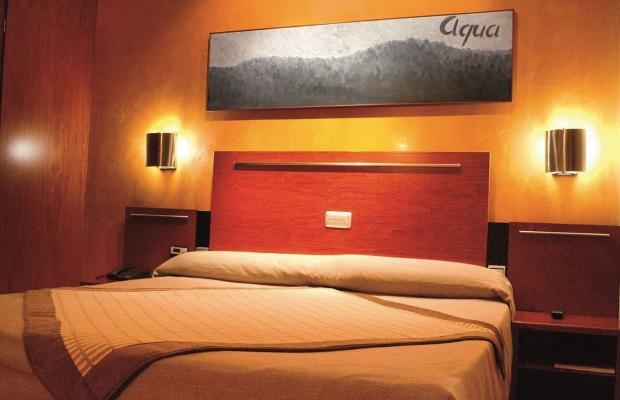 фотографии отеля Hotel Garbi Millenni изображение №7
