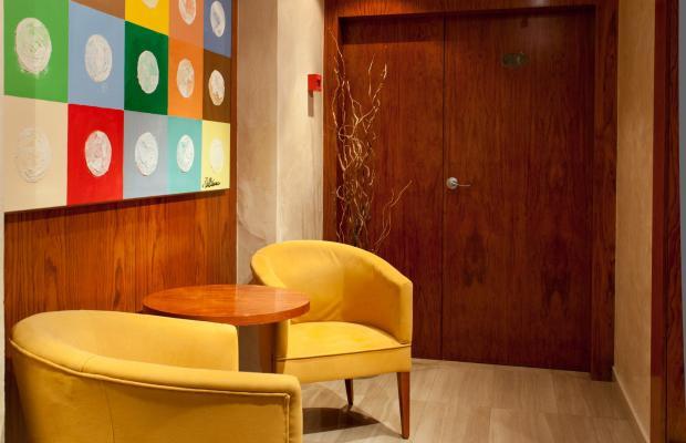 фото Hotel Garbi Millenni изображение №6