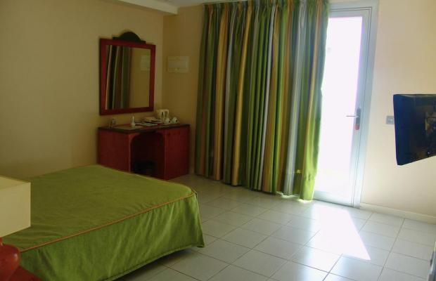 фото Hotel Riosol изображение №54