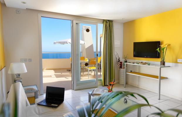 фото отеля Hotel Riosol изображение №41