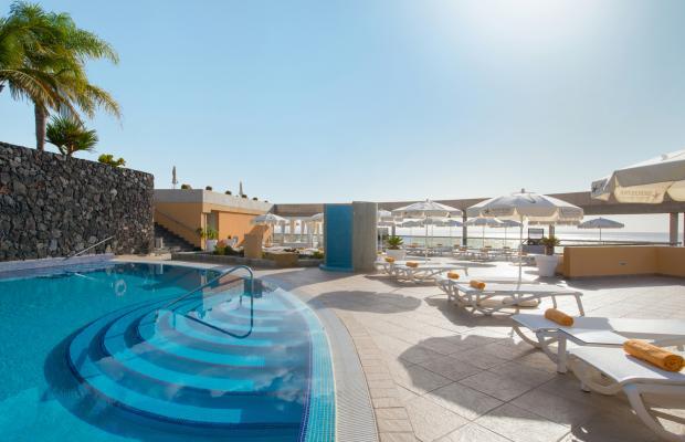 фотографии отеля Iberostar Palace Fuerteventura изображение №19
