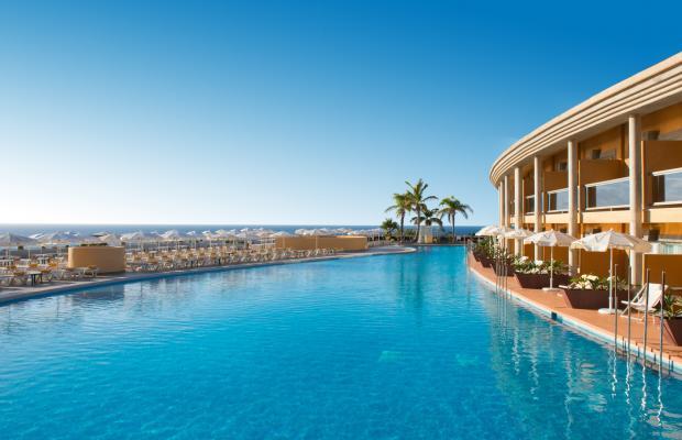 фото отеля Iberostar Palace Fuerteventura изображение №17