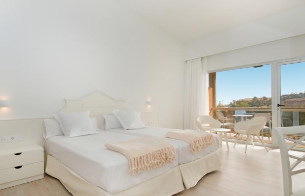 фотографии Iberostar Palace Fuerteventura изображение №16