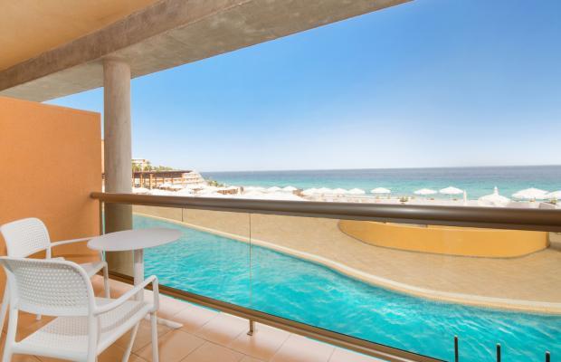 фотографии отеля Iberostar Palace Fuerteventura изображение №11